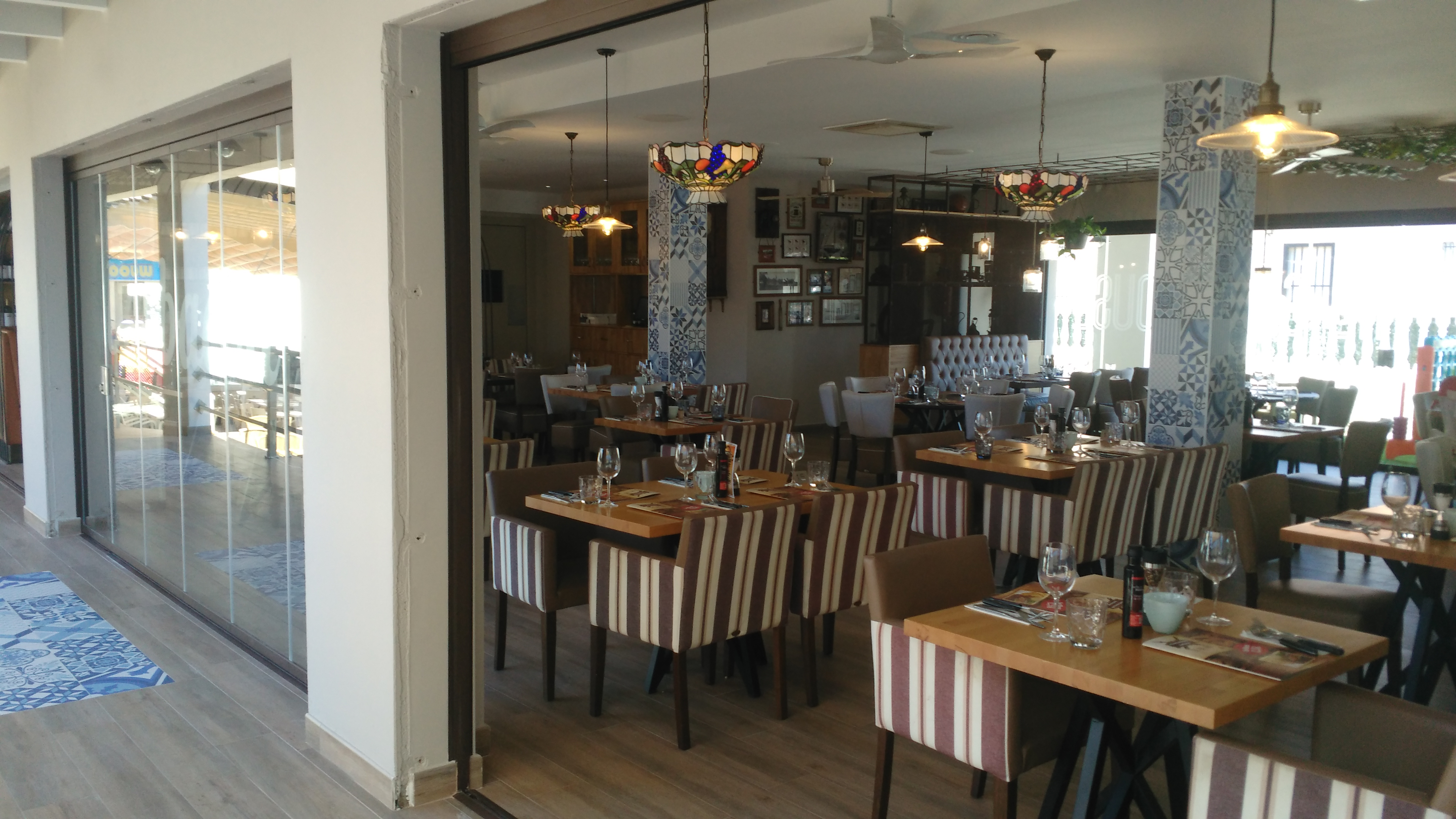 The grill house the best grill house on the costa blanca - The grill house restaurant ...